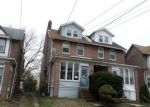 Foreclosed Home en WOLFENDEN AVE, Darby, PA - 19023