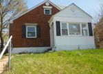 Foreclosed Home en KILLORAN DR, New Castle, DE - 19720