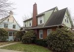 Foreclosed Home en E PEARL ST, Butler, PA - 16001