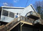 Foreclosed Home en SUNDEW RD, Lake Ariel, PA - 18436