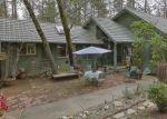 Foreclosed Home en DEER RIDGE DR, Oakhurst, CA - 93644