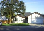 Foreclosed Home en WOODWARD AVE, Orland, CA - 95963