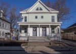 Foreclosed Home en WEST AVE, Pawtucket, RI - 02860