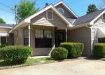 Foreclosed Home in HUDSON CT, Montgomery, AL - 36109