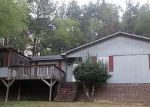 Foreclosed Home in TYLER LOOP RD, Pinson, AL - 35126