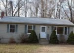 Foreclosed Home en LAMOTTE RD, Coventry, CT - 06238
