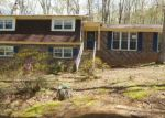 Foreclosed Homes in Huntsville, AL, 35801, ID: F4130831