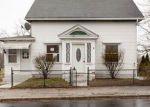 Ejecuciones Hipotecarias en Woonsocket, RI, 02895, Identificación: F4130832