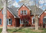 Foreclosed Home in OAKHURST DR, Oxford, AL - 36203