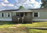 Foreclosed Home en HIGHWAY 22, Charleston, AR - 72933