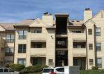 Foreclosed Home en MARY CAROLINE CIR, Alexandria, VA - 22310