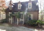 Foreclosed Home en DOGWOOD LN, Nellysford, VA - 22958
