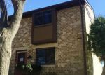 Foreclosed Home en KNIGHTHOOD LN, Columbia, MD - 21045