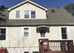 Foreclosed Home en FREEHOLD RD, Jackson, NJ - 08527