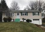 Foreclosed Home en JESSIE DR, West Haven, CT - 06516