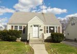 Foreclosed Home en JUDSON PL, Bridgeport, CT - 06610