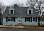 Foreclosed Home en HAWTHORNE RD, New Haven, CT - 06513