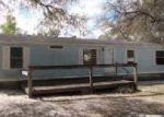 Foreclosed Home en RHODE ISLAND AVE, Satsuma, FL - 32189