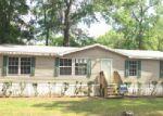 Foreclosed Home en MARVIN ST, Callahan, FL - 32011