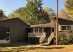 Foreclosed Home en PATRICIA RD, Yankeetown, FL - 34498