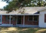 Ejecuciones Hipotecarias en Tampa, FL, 33611, Identificación: F4130955