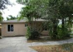 Foreclosed Home en SW 2ND CT, Homestead, FL - 33030