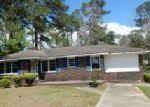 Foreclosed Home in E PARK AVE, Valdosta, GA - 31602
