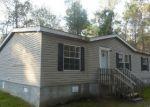 Foreclosed Home in PIKE RD, Statesboro, GA - 30461