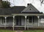 Foreclosed Home in MAGNOLIA ST, La Fayette, GA - 30728