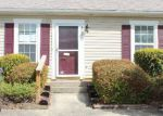 Foreclosed Home en CALYPSO DR, Augusta, GA - 30909