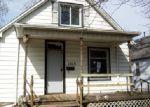Foreclosed Home en S 3RD ST, Pekin, IL - 61554