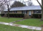 Foreclosed Home en S DIVISION ST, Stanford, IL - 61774