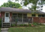 Foreclosed Home en PARK AVE, Winthrop Harbor, IL - 60096