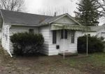 Foreclosed Homes in Fort Wayne, IN, 46809, ID: F4131094