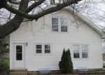 Foreclosed Home en COUNTY ROAD 22, Goshen, IN - 46528