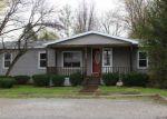 Foreclosed Home en N MONROE ST, Camden, IN - 46917