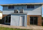 Foreclosed Homes in Kenner, LA, 70062, ID: F4131171