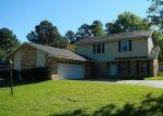 Foreclosed Home in TWILIGHT LN, Shreveport, LA - 71119