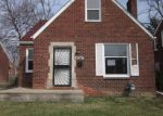 Foreclosed Home in ARCHDALE ST, Detroit, MI - 48235