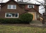 Foreclosed Home in HAVERHILL ST, Detroit, MI - 48224