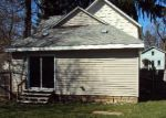 Foreclosed Home en CHERRY ST, Niles, MI - 49120