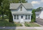 Foreclosed Home en 1ST ST NW, Faribault, MN - 55021