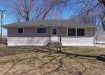 Foreclosed Home in HAMPSHIRE AVE N, Minneapolis, MN - 55428