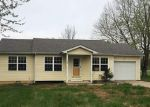 Foreclosed Home in PRIMROSE DR, Lebanon, MO - 65536