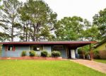 Foreclosed Home in CLINTVIEW ST, Jackson, MS - 39209