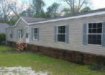 Foreclosed Home en 16TH ST, Meridian, MS - 39301