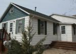 Foreclosed Homes in Mandan, ND, 58554, ID: F4131324