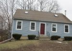 Foreclosed Home en PUBLIC ST, Manchester, NH - 03103
