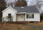 Foreclosed Home en SAND RD, Syracuse, NY - 13212