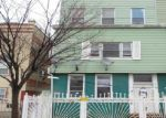 Foreclosed Home en OLMSTEAD AVE, Bronx, NY - 10473